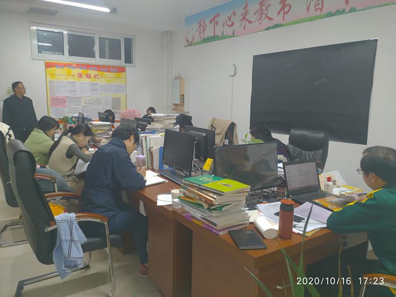 历史_副本.jpg
